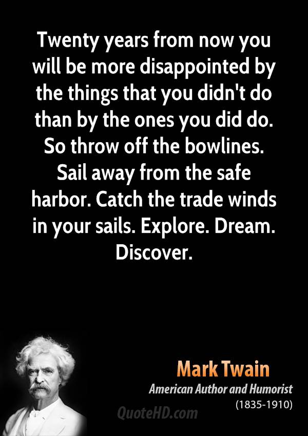 mark-twain-quote-twenty-years-from-now