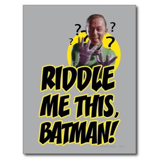 riddle_me_this_batman