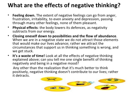 how-negative-thoughts-impact-us-5-728